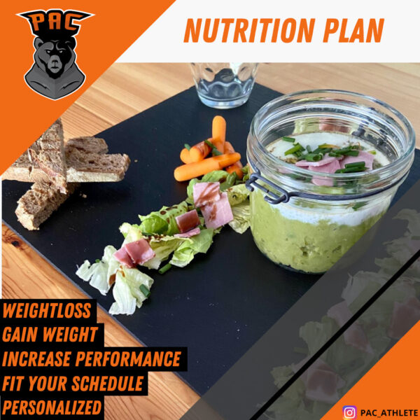 NUTRITION_PLAN_NEW