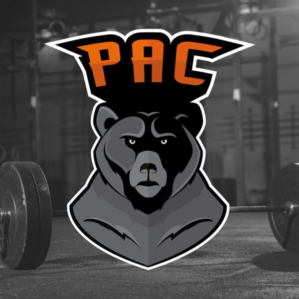 PAC_HOME_PAGENew