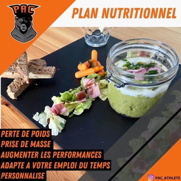 FR_NUTRITION_PLAN